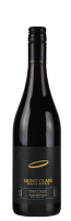 MARLBOROUGH 'Pinot Noir' Saint Clair Family Estate