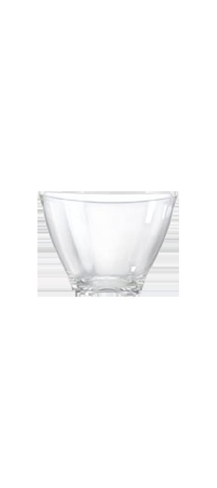 seau glace en plexi transparent ic magnus vins fins. Black Bedroom Furniture Sets. Home Design Ideas