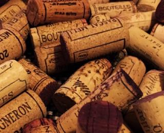 Wijn met een kurksmaak: hoe komt dat?