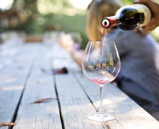 Kwaliteit van een wijn