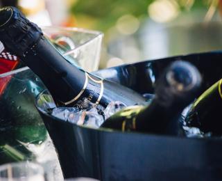 Wijnaccessoires voor de wijnliefhebber