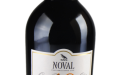 PORTO 40 Years Old Quinta do Noval