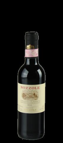 Chianti Classico DOCG Tenuta di Nozzole 37,5 cl.