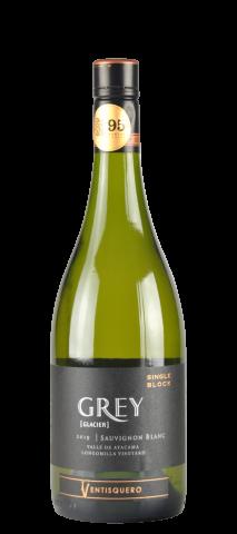 ATACAMA VALLEY, GREY 'Sauvignon Blanc' Ventisquero