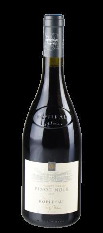 VIN DE FRANCE 'Pinot Noir' Les Plants Nobles Ropiteau Frères