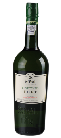 PORTO Fine White Quinta do Noval