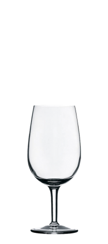 INAO degustatieglas 'Viticole' 21,5 c...