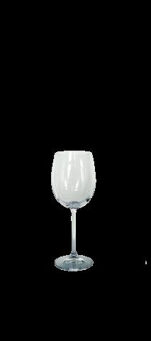 Wijnglas 'Natalie' rode wijn 35 cl. (...