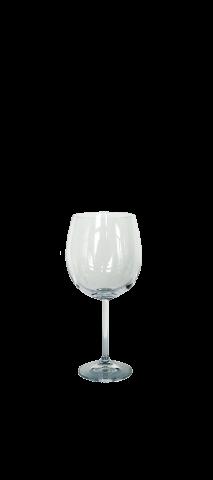Wijnglas 'Natalie' Bourgogne 57 cl. (...