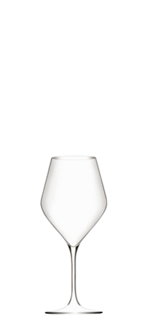 Verre à vin 'Absolus 47' 47 cl. (par 6)