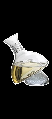 Decanteerkaraf  'Frio' 1500 ml.