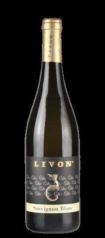 COLLIO DOC 'Sauvignon Blanc' Azienda Livon