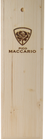 BARBERA D'ASTI DOCG 'Lavignone' Pico Maccario 1,5L.
