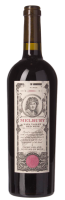 NAPA VALLEY 'Melbury' Bond