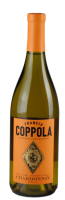 CALIFORNIA SONOMA 'Chardonnay Diamond Series'Francis Coppola