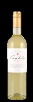 MENDOZA 'Chardonnay/Viognier Candela' Bodegas Escorihuela