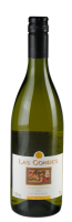 CENTRAL VALLEY 'Chardonnay' Las Condes Vineyards Selection