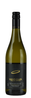 MARLBOROUGH 'Sauvignon Blanc' Saint Clair Family Estate