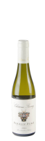 POUILLY FUME Château Favray 37,5cl.