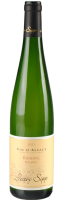 RIESLING 'Reserve' Domaine Jean Sipp