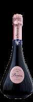CHAMPAGNE BRUT ROSE 'Princes' De Venoge