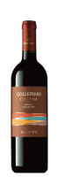 TOSCANA IGT, 'Colle Pino' Merlot/Sangiovese Banfi