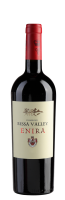 BULGARIJE , DOMAINE BESSA VALLEY 'Enira'