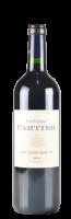 SAINT-EMILION GRAND CRU Château Cartier