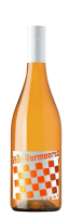 VIN DE FRANCE LePlan-Vermeersch SL-Orange 'Viognier''