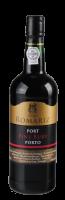PORTO Fine Ruby Romariz