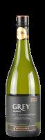 ATACAMA VALLEY 'Sauvignon Blanc' Grey Ventisquero