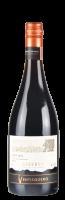 CASABLANCA VALLEY, 'Pinot Noir' Reserva Ventisquero