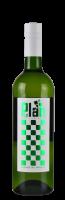 VIN DE FRANCE 'Chardonnay' LePlan-Vermeersch