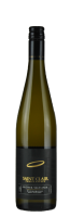 MARLBOROUGH 'Grüner Veltliner' Saint Clair Family Estate