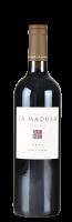SAINT-CHINIAN Rouge Domaine La Madura 'Classic'