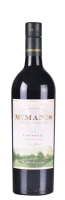 USA, CALIFORNIA, Mc Manis, Zinfandel