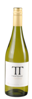 CENTRAL VALLEY 'Chardonnay' Tantehue Ventisquero