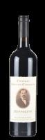 COSTIERES-DE-NIMES Rouge Château Grande Cassagne 'Hippolyte'