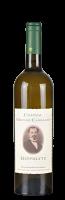 COSTIERES-DE-NIMES Blanc Domaine Grande Cassagne 'Hippolyte'