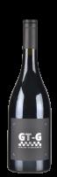 VIN DE FRANCE Rouge GT-G (Grenache) LePlan-Vermeersch