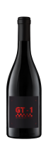CHATEAUNEUF-DU-PAPE GT-1 Domaine LePlan-Vermeersch
