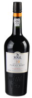 PORTO 10 Years Old Quinta do Noval