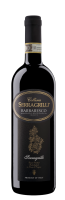 BARBARESCO DOCG Collina Serragrilli