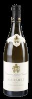 MEURSAULT Blanc 'Charles Maxime' Domaine Latour-Giraud