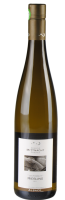 RIESLING Domaine Christoph Mittnacht