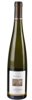 RIESLING GRAND CRU 'Rosacker' Domaine Christophe Mittnacht