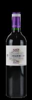 FRONSAC 'Charme de Villars' Château Villars