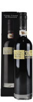 SHERRY Pedro Ximénez Triana'30 Years Old'  Bodegas Hidalgo