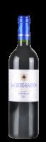BORDEAUX 'Merlot- Cabernet Sauvignon' La Croix- Barton