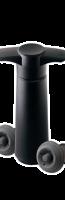 Pompe 'Vacuvin' 1 pompe couleur noire...